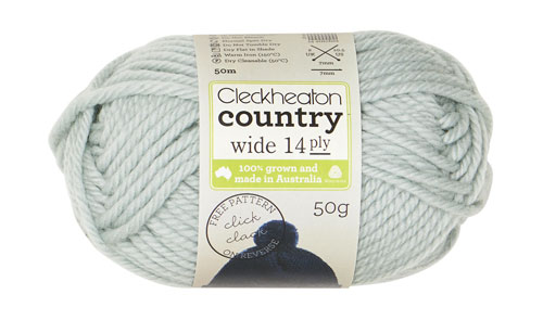 Country Wide 14 ply