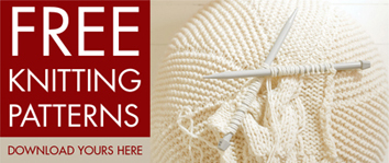 PATONS KNITTING PATTERNS AUSTRALIA   Browse Patterns