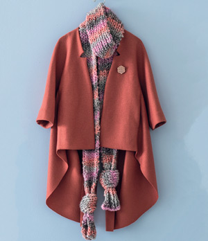 Knitting Pullover Patterns : Free Knitting Patterns