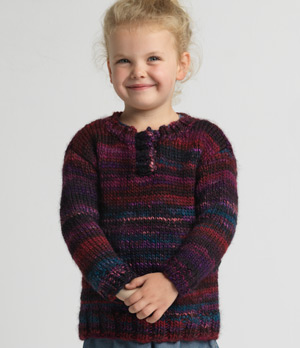 Patons Free Knitting Patterns : Free Knitting Patterns