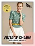 Patons Vintage Charm