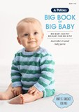 Big Book of Big Baby