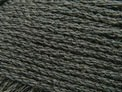 Charcoal - Totem Merino 8ply