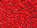 Red - Country Aran 10ply