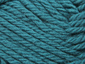 Teal - Country Aran 10ply