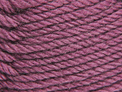 Mulberry - Country Wide 14ply