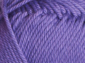 Amethyst - Cotton Blend 8 ply