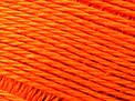 Orange - Regal Cotton 4 ply