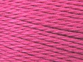 Hot Pink - Regal Cotton 4 ply