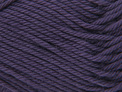 Navy - Cotton Blend 8 ply