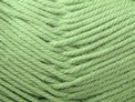 Apple Green - Cotton Blend 8 ply