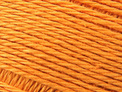 Tangerine - Regal Cotton 4 ply