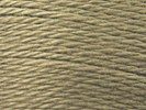 Khaki - Regal Cotton 4 ply