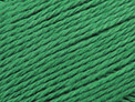 Emerald - Regal Cotton 4 ply