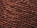 Chocolate - Regal Cotton 4 ply
