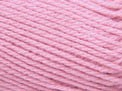 Musk Pink - Magnum 8ply
