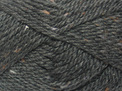 Storm - Country Naturals 10 ply