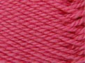 Garnet - Colour 4 Me 8ply
