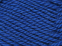 Royal Blue - Colour 4 Me 8ply