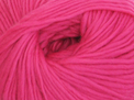 Hot Pink - California 8 ply