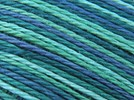 Marine Print - Regal Cotton 4 ply