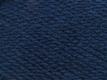 Navy - Thorobred 8 Ply
