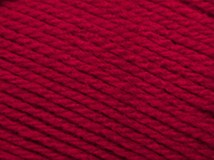 Claret - Thorobred 8 Ply