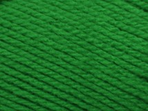 Green - Thorobred 8 Ply