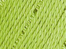 Spring Green - Regal Cotton 4 ply