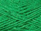 Emerald - Acrocraft 8 ply