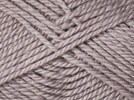 Archive Grey - Woolcraft 8 ply