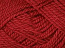 Colonial Red - Woolcraft 8 ply