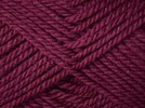 Barberry - Woolcraft 8 ply