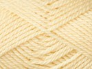 Honey Dew - Woolcraft 8 ply