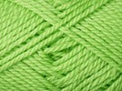Lime - Woolcraft 8 ply