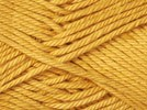 Mineral - Cotton Blend 8 ply