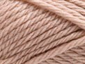 Sandstone - Country Wide 14ply