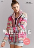 Watercolour Knits