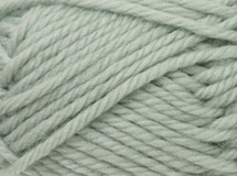 Celadon - Country Wide 14 ply