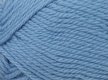 Pool Blue - Country Merino 8 ply