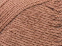 Cognac - Country Merino 8 ply