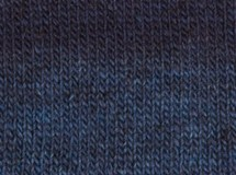 Infinity Blue - Lawson Tweed 12 ply