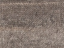 Cobblestone - Lawson Tweed 12 ply