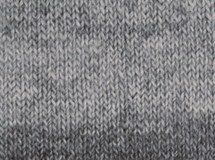 Silver Fox - Lawson Tweed 12 ply