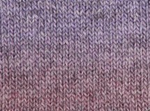 Jacaranda Dust - Lawson Tweed 12 ply