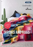 Throws and Rugs