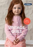 Featured in Vintage Girls