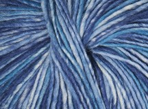 NEW - Blue Angels - California 8 ply