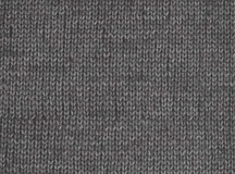 NEW - Charcoal - Merino Light & Airy 8 ply