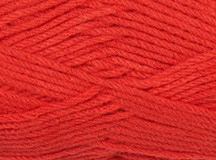 NEW - Scarlet - Magnum 12 ply